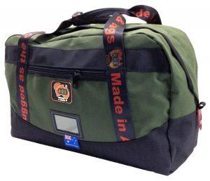 AOS Deluxe Echelon utility Bag