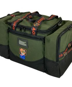AOS Deluxe Gear Bag - Small