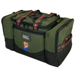 AOS Deluxe Gear Bag - Small