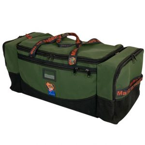 AOS Deluxe Large Gear Bag