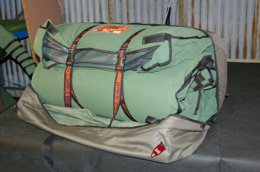 AOS Swag Carry Bag