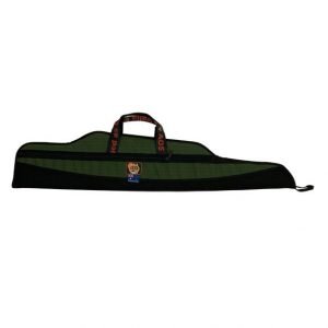 "48"" Canvas - Padded - Gun Bag"
