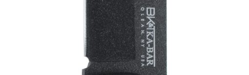 Becker Campanion