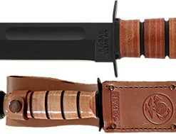 FIGHTING/UTILITY KNIFE, USMC (1217)
