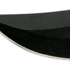 FIGHTING/UTILITY KNIFE, USMC (1217)