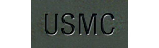 SHORT KA-BAR USMC