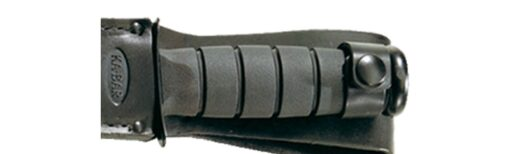 SHORT KA-BAR-BLACK