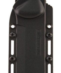 Becker Tac Tool