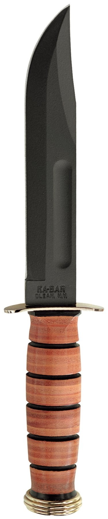 Presentation Grade USMC KA-BAR® (1215)