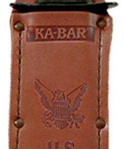 KA-BAR® US Navy - 7