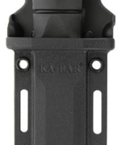 KA-BAR® Full Size with Hard Plastic Sheath (5020)