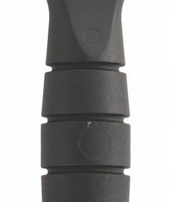 KA-BAR® KA-BARLEY Bottle Opener (9907)