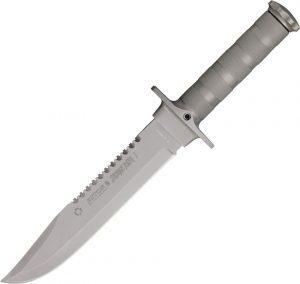 Aitor AI16015 Jungle King I Knife