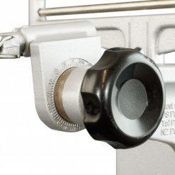 EZESharp Blade Sharpener Angle Adjustment