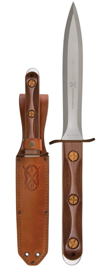 Ek Commando Presentation Knife (EK13)