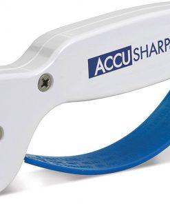 AccuSharp Knife and Tool Sharpener Model 001