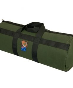 AOS CANVAS MEDIUM SPORTS BAG