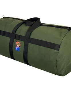 AOS CANVAS LARGE SPORTS BAG