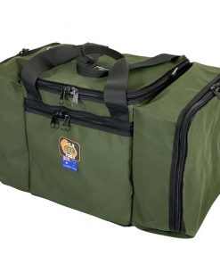 AOS CANVAS SMALL GEAR BAG