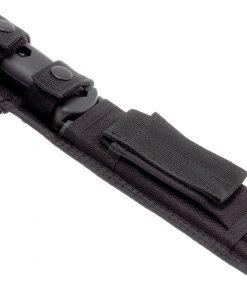 KA-BAR Becker BK22 Companion, nylon sheath