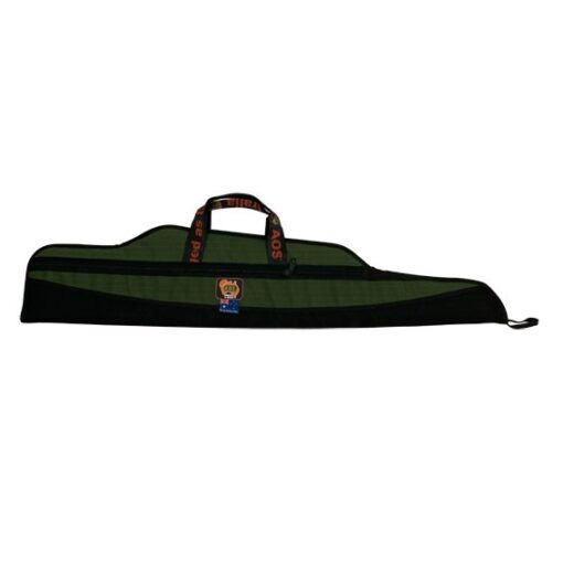 "48"" Canvas - Padded - Scoped Rifle Bag"