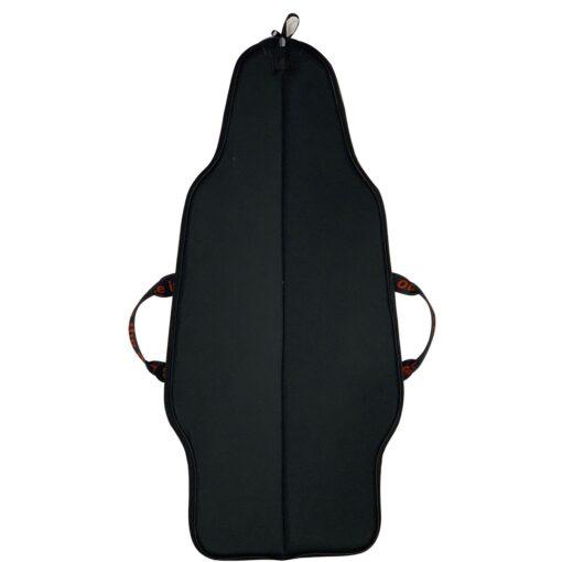 """56""""x14""""Canvas - Padded - Gun Bag"""
