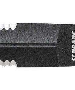 Schrade SCHF44LS Boot Knife Fixed Blade
