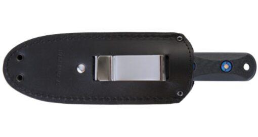 Ka-Bar EK102 EK Jarosz Boot Knife